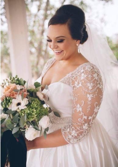 FotoTech Weddings